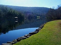Winnisook Lake.jpg