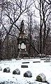 Winter 06 - Lake View Cemetery (39730373592).jpg
