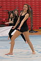 Winter Guard Preview Show 03.jpg