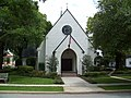 Winter Park All Saints Episcopal01.jpg