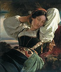 Winterhalter-girl-sabine-mountain.jpg