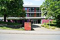 Witten-Bommern Helene-Lohmann-Realschule 002.jpg