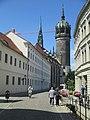 Wittenberg Schlosskirche (1).jpg