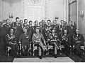 Wizyta brata króla Rumunii księcia Mikołaja - spotkanie z Józefem Piłsudskim NAC 1-D-1384-6.jpg