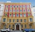 Wohnhaus 230 in A-1040 Wien.jpg