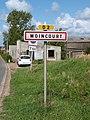 Woincourt-FR-80-panneau d'agglomération-01.jpg
