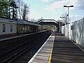 Woldingham station look north.JPG