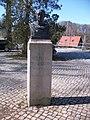 Wolkenburg, Denkmal Detlev Carl Graf von Einsiedel.jpg