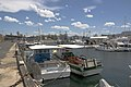 Wollongong NSW 2500, Australia - panoramio (3).jpg