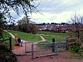 Wombourne Park - geograph.org.uk - 1303771.jpg
