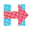 Women's-Equality-Day-H-082516.png