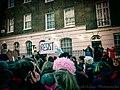 Women's March London (32148877584).jpg