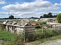 Woodborough Garden Centre 1 - geograph.org.uk - 523546.jpg