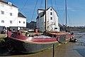 Woodbridge Tide Mill - geograph.org.uk - 885253.jpg
