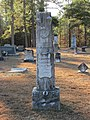 Woodmen of the World headstone image 3.jpg