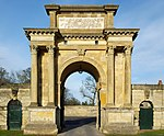 Woodstock Gate, Blenheim Palace.jpg