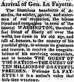 Woodstock Observer 24 August 1824.jpg