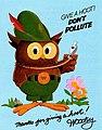 Woodsy Owl.jpg