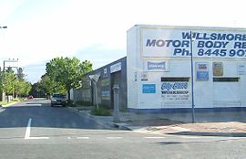 Woodville South, South Australia.jpg