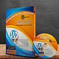 Wordpress4.jpg