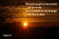 Words of hope R.H. (1).jpg