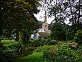 Worfield - panoramio - Tanya Dedyukhina.jpg