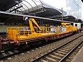 Work Train Brussels-Midi - 19.09 - 09.jpg