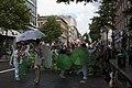 WorldPride 2012 - 039.jpg