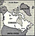 World Factbook (1982) Canada.jpg