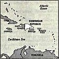 World Factbook (1982) Dominican Republic.jpg