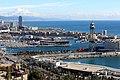 World Trade Center Barcelona - panoramio (1).jpg