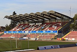 Worms EWR Arena 20120417