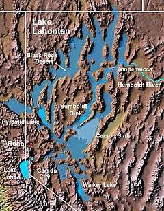 Wpdms shdrlfi020l lake lahontan b.jpg