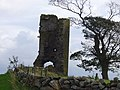 Wreaths Tower - geograph.org.uk - 392334.jpg