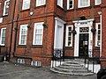 Wrencote House 01.JPG