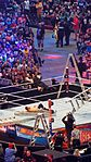 WrestleMania 32 2016-04-03 18-20-54 ILCE-6000 8878 DxO (27804475856).jpg
