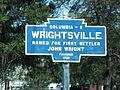 Wrightsville PA Keystone Marker.jpg