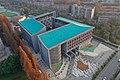 Wuhan University Institute of Advanced Studies.jpg