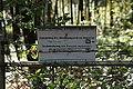 Wuppertal - Obere Herbringhauser Talsperre 11 ies.jpg