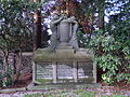 Wuppertal Friedhof Unterbarmen Toelle59109.jpg