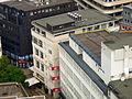Wuppertal Islandufer 0148.JPG
