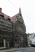 Wuppertal Rubensstraße 2016 023.jpg