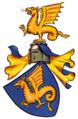 Wurmb-Wappen.png