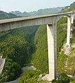 Wushan Bridge, Chongqing Municipality.JPG