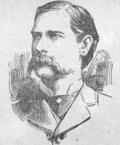 Wyatt Earp 1896.png