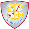 Wycombe House Logo.png