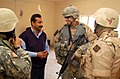 Wyoming Army National Guard helps build Iraqi police department from the gr DVIDS38420.jpg