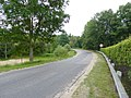 Wyrwa - widok drogi - panoramio.jpg
