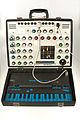 X5610 - Synthesizer - Electronic Music Studios - foto Henrik Medquist.jpg