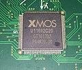 XCORE-200 XU216-512-TQ128.jpg